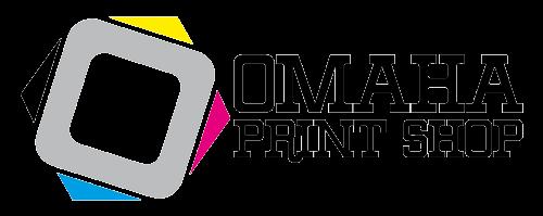 Omaha Print Shop
