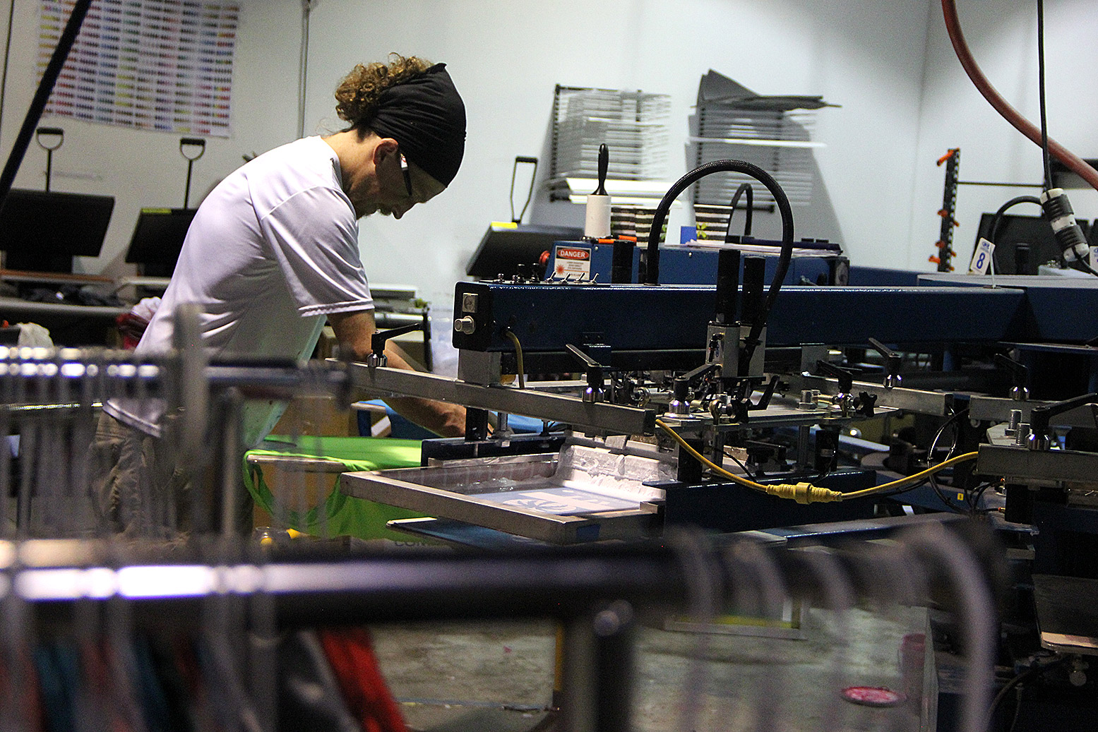 screen printing omaha